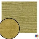 Cardstock Texturizado Toke e Crie Verde Oliva - 7944 - Pcar003