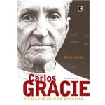 Carlos Gracie: o Criador de uma Disnatia