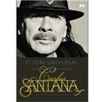 Carlos Santana - Best Seller