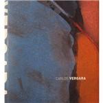 Carlos Vergara - Pinturas