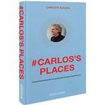 # Carlos'S Places