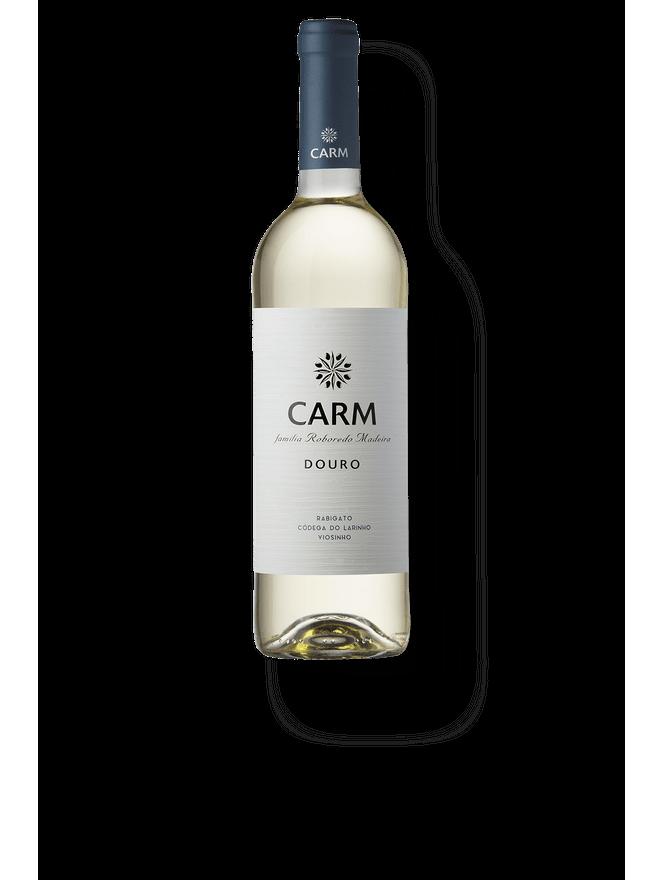 CARM Branco 2017