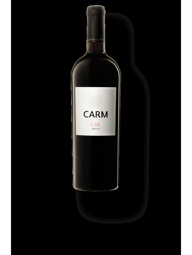 "Carm ""cm"" 2011"