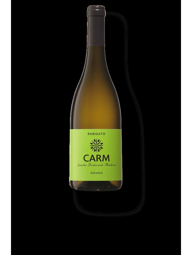 CARM Rabigato 2016