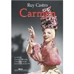 Carmen - Cia das Letras