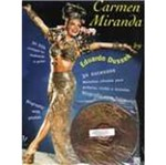 Carmen Miranda - Irmaos Vitale
