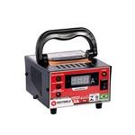 Carregador de Bateria Automático 3a - 12v - Bivolt