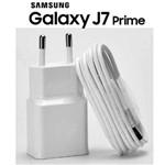 Carregador Galaxy J7 Pró da Samsung Original