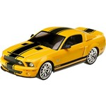 Carrinho Controle Remoto Ford Shelby GT500 - Multilaser