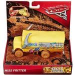 Carrinho Crazy 8 Crashers Disney Pixar Cars 3 - Mattel Dyb21