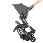 Carrinho de Bebê Laika Maxi-cosi Sparkling Grey