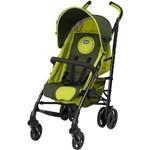 Carrinho de Bebê Lite Way Básico Verde Chicco