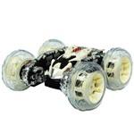 Carrinho de Controle Remoto Spin Car 360º 2760 Buba - Preto
