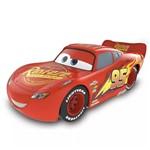 Carrinho de Fricção - Disney - Pixar - Carros 3 - Mcqueen - Toyng