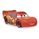 Carrinho Disney Carros 3 - Mcqueen 23cm - Toyng