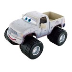 Carrinho Disney Cars - Craig Faster - Mattel