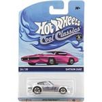 Carrinho Hot Wheels Cool Classics Datsun 240Z - Mattel