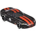 Carrinho Hot Wheels Gran Turismo Djl12 Porsche Gt3 Rs DJL17 - Mattel