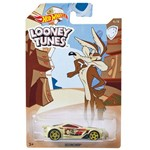 Carrinho - Hot Wheels - Looney Tunes - Scorcher - Mattel