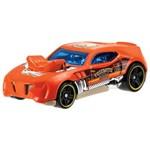 Carrinho - Hot Wheels - Looney Tunes - Twinduction - Mattel