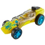 Carrinho Hot Wheels - Speed Winters - Dune Twister - Mattel