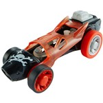 Carrinho Hot Wheels - Speed Winters - Power Twist - Mattel