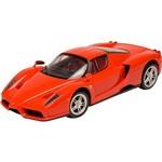 Carrinho Silverlit-R/C Bluetooth Ferrari DTC