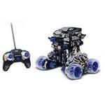 Carrinho Turbo Gyrus 360° Dtc 2899