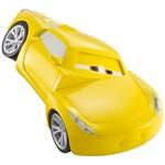Carro Cruz Ramirez Super Crash - Mattel
