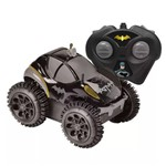 Carro de Controle Remoto - Batman Manobras - Candide