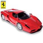 Carro de Controle Remoto - Ferrari Enzo - 1:20 - Candide