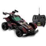 Carro Especial - Batman - Candide