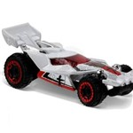 Carro Hot Wheels Hw Games - Blade Raider