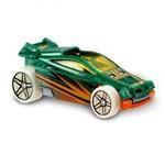 Carro Hot Wheels - Hw Glow Wheels Spectyte