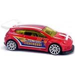 Carro Hot Wheels - Road Trippin Volskwagen Scirocco Gt 24 Cbj03