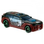 Carro Hot Wheels - Star Wars Endor
