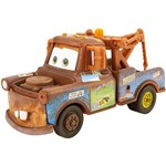 Carro Infantil Veículos de Viagem Dpd42/Dpp44 - Mattel