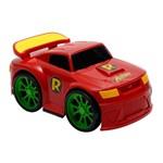 Carro Race Machine Robin - Candide