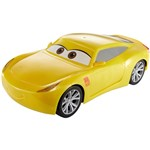 Carros Cruz - Mattel