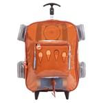 Carros 3D Mate Mochilete - Dermiwil