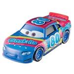 Carros 3 Die Cast Rex Revler - Mattel