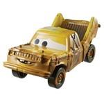 Carros 3 Die Cast Taco - Mattel