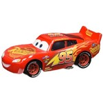 Carros 3 Diecast Ffj57 Mattel