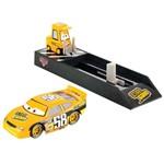 Carros Lançadores Octane Gain - Mattel