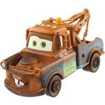 Carros Mattel Básico CGK45/DNK38