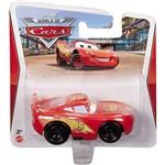 Carros Veículos Básicos Relâmpago McQueen - Mattel