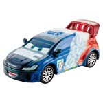 Carros Veículos Neon Raoul Caroule CBG10/CBG15 - Mattel