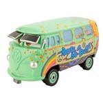 Carros Viagem de Estrada Fillmore - Mattel