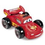 Cars Bote - Intex