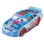 Cars 3 Diecast Sort Ffj52 - Mattel